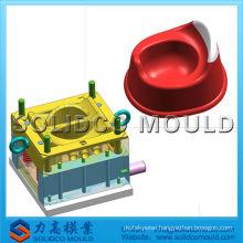 plastic baby toilet seat mould,handle mould