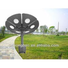 waterproof and dustproof Modern garden light high quality