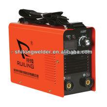 Hochwertige DC-Wechselrichter-Schweißmaschine