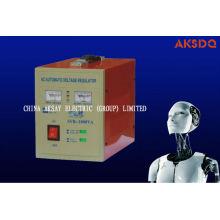 Stabilisateur de contrôle de relais SVR-1000VA