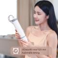 2021 Nueva secadora de ropa eléctrica portátil