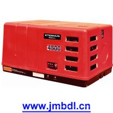 Sauvegarde Astra Korea Design Generator (BH3800EiS)