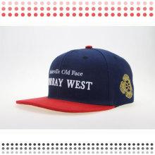 2016 legal bonés do chapéu do Snapback do vintage dos chapéus