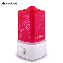 Aromacare 2L Hotel Humidifier Ultrasonic Unique Walmart Nebulizer Air Purifer