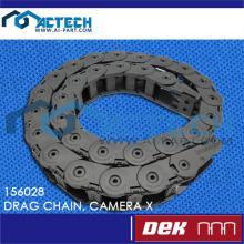 DEK Принтер Camera X Drag Chain