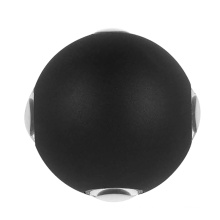Factory direct 1w  outdoor wall lights