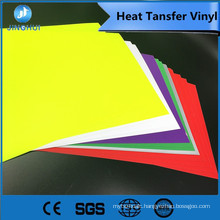 hot laminated ECO friendly pvc coated tarpaulin used to truck and waterproof