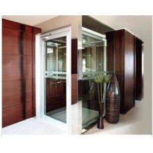 Villa Elevator with High Quality