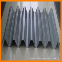 shanghai Roll Forming Machines for manufacturing