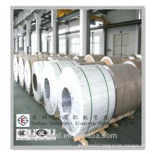 High quality 5754 H111 aluminum coils cheap price