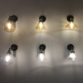 Modern Wall Lighting Without Light Source