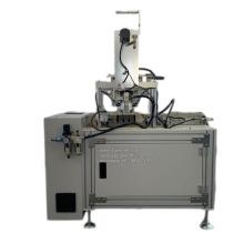 Manufactory supply machine ultrasonic welding mask machine earloop welding machine mask