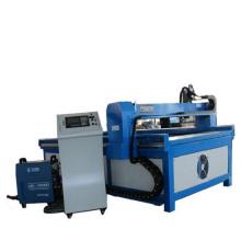 LTP1325 cnc máquina de corte plasma