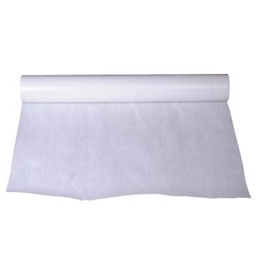 white sticky tile mat painter felt