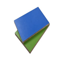 professional supplier of cheap particle board made in china