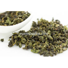 Orchid aroma Tie Guan Yin Anxi oolong tea
