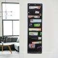 Hanging Organizer for Magazine