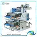 Machine d'impression pour la vente de rouleau de papier