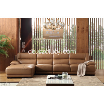 Moderne Sofa-Set-Designs