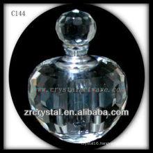 Nice Crystal Perfume Bottle C144