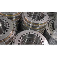 With ruler turn table bearing precision YRTM325 turntable rotary table bearing