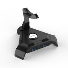 ORICO 4 Port USB3.0 Cable Management Hub (LH4-U3)