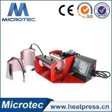 Mug Cup Heat Press for DIY Mug Printing