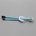 Luz de punto de píxel de diversión LED a prueba de agua