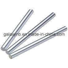 Gr5 ASTM F136 liga de titânio Bar