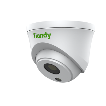 Cámara IP Tiandy 5MP 2.8mm Starlight TC-NCL522S