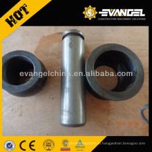Китай оригинальный Фотон FL933 колеса шины погрузчик шины с высоким качеством