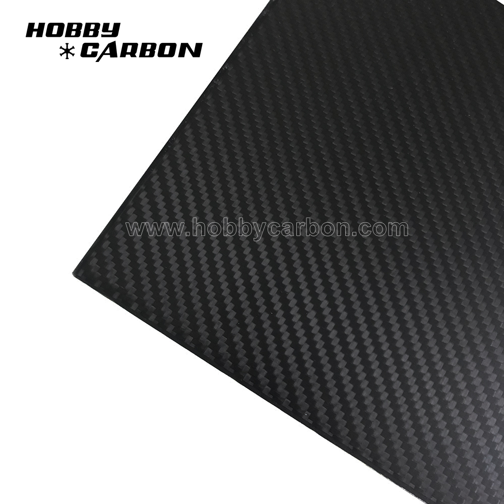 Carbon Glass Sheets