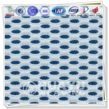 2014 NEW polyester mattress mesh fabric