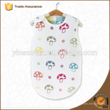 0-4 years baby swaddle,cotton swaddle baby wrap