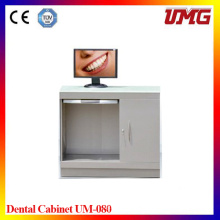 Dental Supply High Quality Dental Office Cabinets
