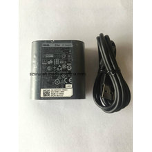 Para DELL 19.5V 1.2A 24W Adaptador de CA para DELL Da24nm130 Ha24nm130 0ktccj 077gr6 Adaptador de corriente