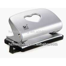 office stationery punch card attendance machine HS209-80