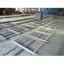 China Professional Hersteller für die Herstellung von verschiedenen Stahl Produkt-Fertigung