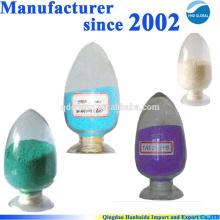 Top qualidade 92% TAED Tetra Acetil etileno diamina para detergentes, cas no 10543-57-4 com preço competitivo