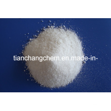 Высококачественный безводный сульфат натрия (SSA) промышленного класса