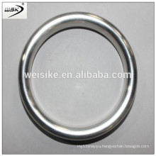 RING JOINT GASKET -API R-66-316SS