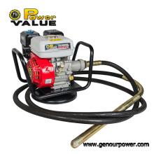 Genour Мощность мойка высокого давления воды чистящие бластер Гурни шланг 1800psi по gx160