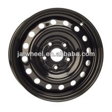 high quality steel car wheel rim for LEXUS ES300
