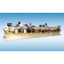 A boa qualidade Panty Liner Machine (RL-HD-300)