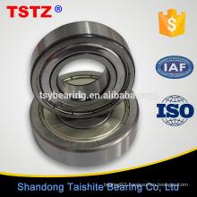 miniature 6800 vrs stainless bearing