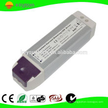 68.4W Dimmbarer LED-Treiber mit hohem Leistungsfaktor