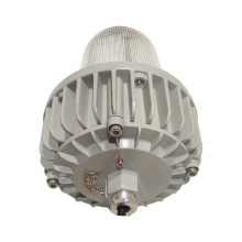 Sell Well New Type Chemical Industry 30w 50w 60w 70w Die-cast Aluminum Outdoor Explosion Proof Lighting
