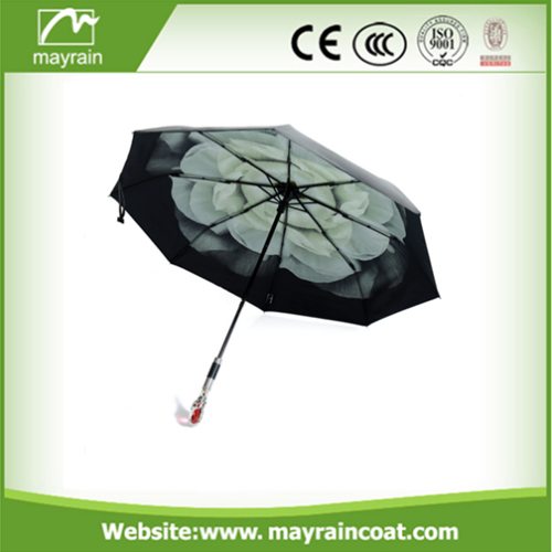 Print Fashion Umbrella
