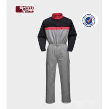 workwear macacão atacado promocional barato workwear macacão china