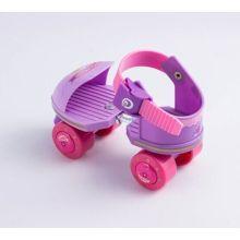 Baby Skate with Cheap Price (YV-IN006-K)